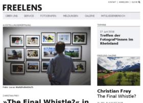 freelens.de