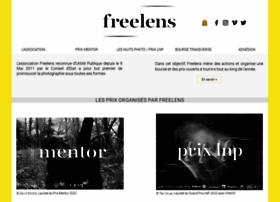 freelens.fr