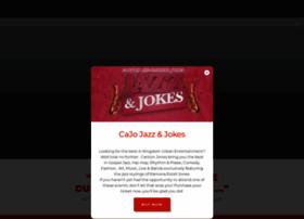 freelifeexperience.org