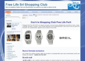 freelifesrl.com