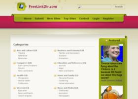 freelinkdir.com