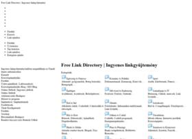 freelinkdirectory.net