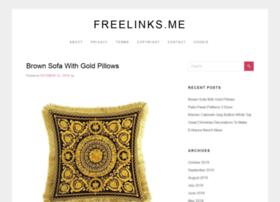 freelinks.me
