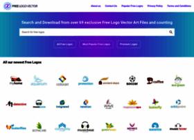 freelogovector.com