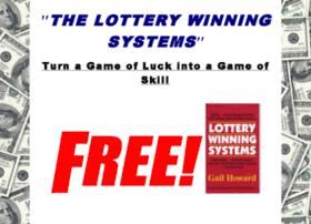 freelotterybooks.com