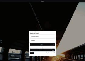 freelycall.com