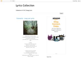 freelyrics-blog.blogspot.com