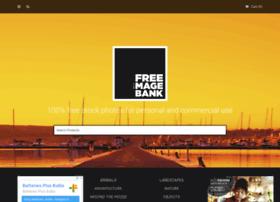 freemagebank.com