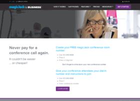 freemagicconference.com