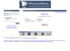 freemail.muchomail.com