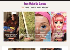 freemakeupgames.net