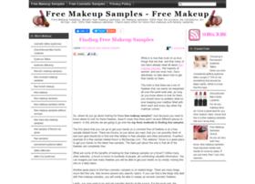 freemakeupsamplesonline.blogspot.com