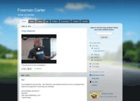 freemancarter.blogspot.com