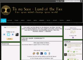 freemanireland.ning.com