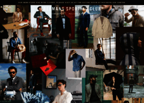 freemanssportingclub.com