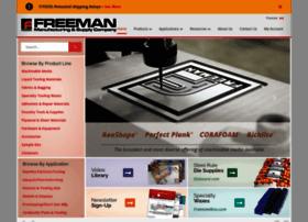 freemansupply.com