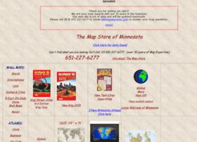 freemap.com