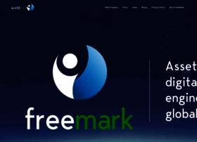 freemark.io