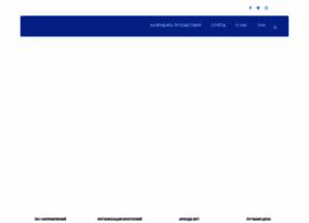 freemarket.kiev.ua
