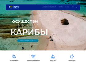 freemarket.ua