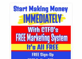 freemarketingsystem.net