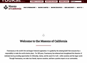 freemason.org