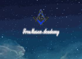 freemasonacademy.net