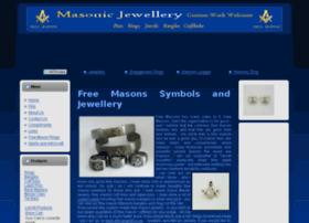freemasonjewellery.com