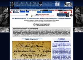 freemasons-freemasonry.com