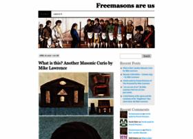 freemasonsareus.wordpress.com
