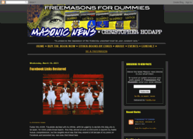 freemasonsfordummies.blogspot.com.tr