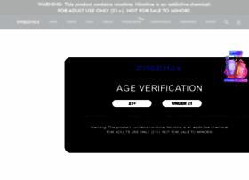freemaxvape.com