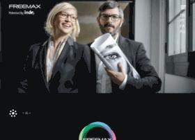 freemaxvision.com