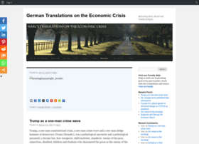 freembtranslations.net