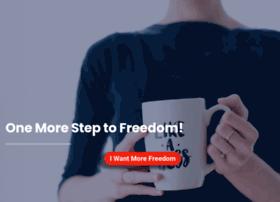 freeme.com