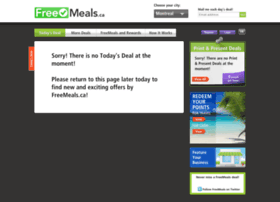 freemeals.ca