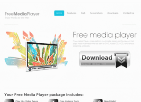 freemedia-player.weebly.com
