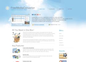 freemediaconverter.org