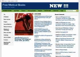 freemedicalbooks.net