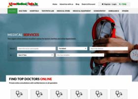 freemedicalinfo.in