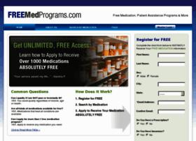 freemedprograms.com