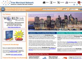 freemerchantnetwork.com