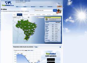 freemeteo.com.br