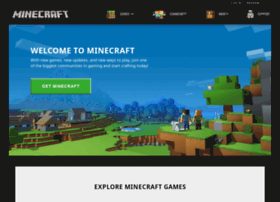 freeminecraftgames.com