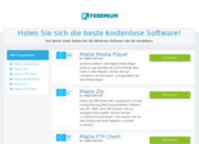 freemium.com