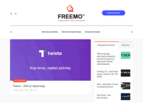 freemo.pl