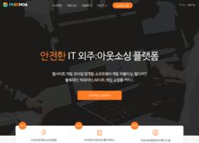 freemoa.net