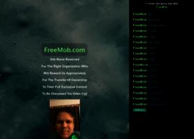freemob.com