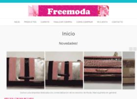 freemoda.com.ar