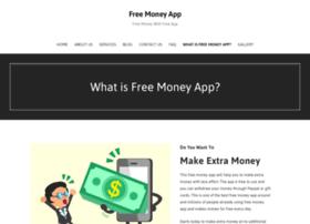 freemoneyapp.co